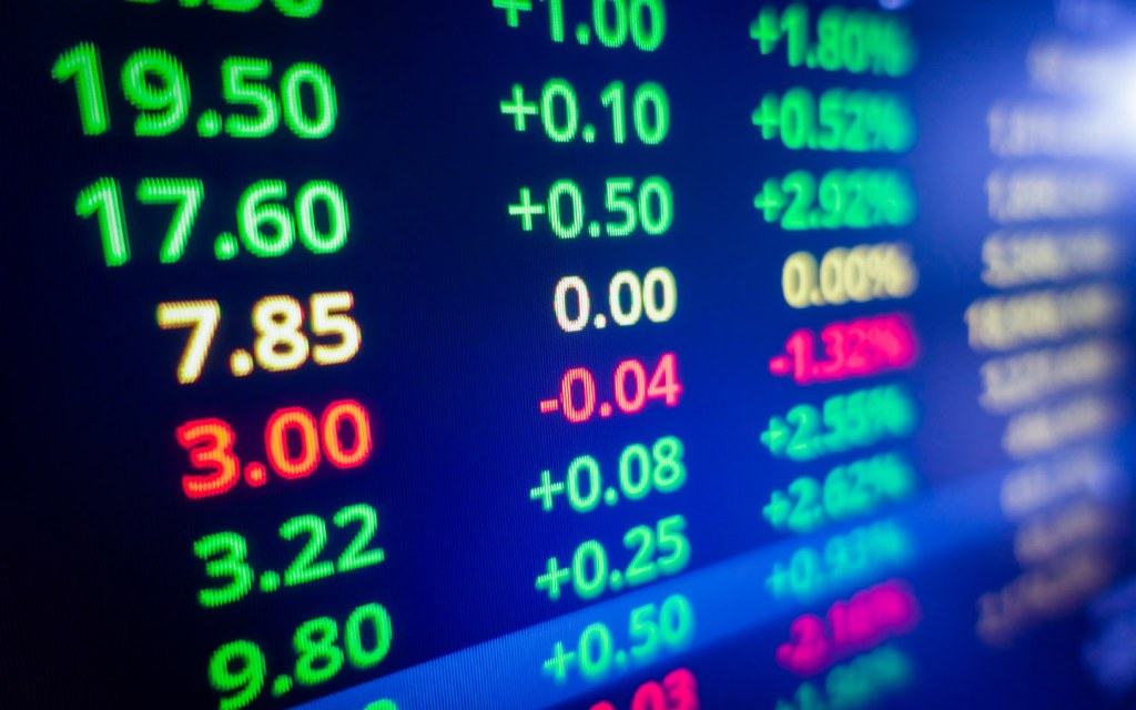 Moody's update positively impacted Pakistan's Stock Market