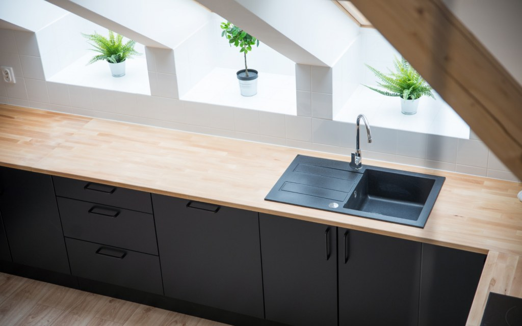 Most Famous Types Of Kitchen Sinks In Pakistan Zameen Blog