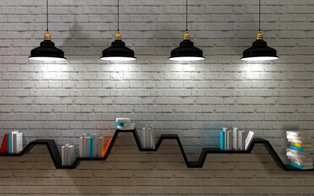 Modern and Multipurpose Furnishings