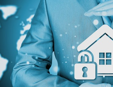 Here are some companies that provide Home Security Services in Pakistan