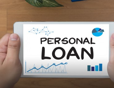 Pros and cons of using personal loan for home improvement