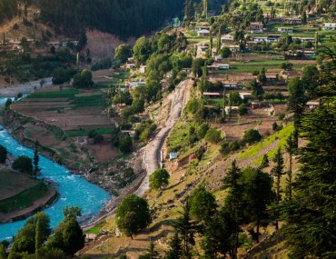 Travelling Tips for Pakistan