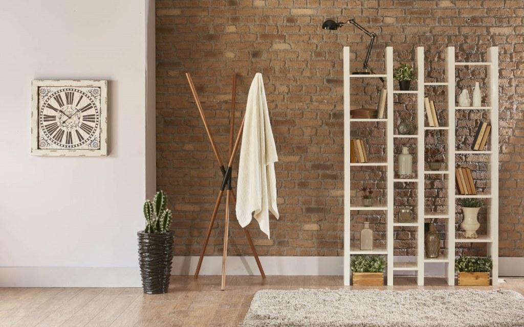 Tips to Fix Your Boring Minimalist Interior Design ...