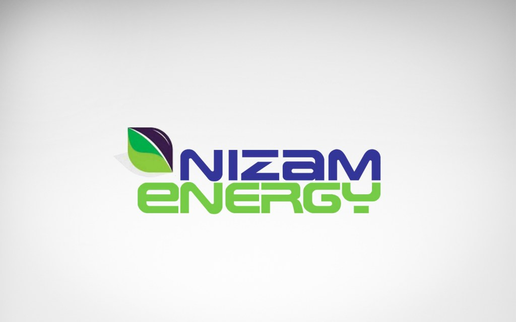 nizam energy solutions for household and commercial use