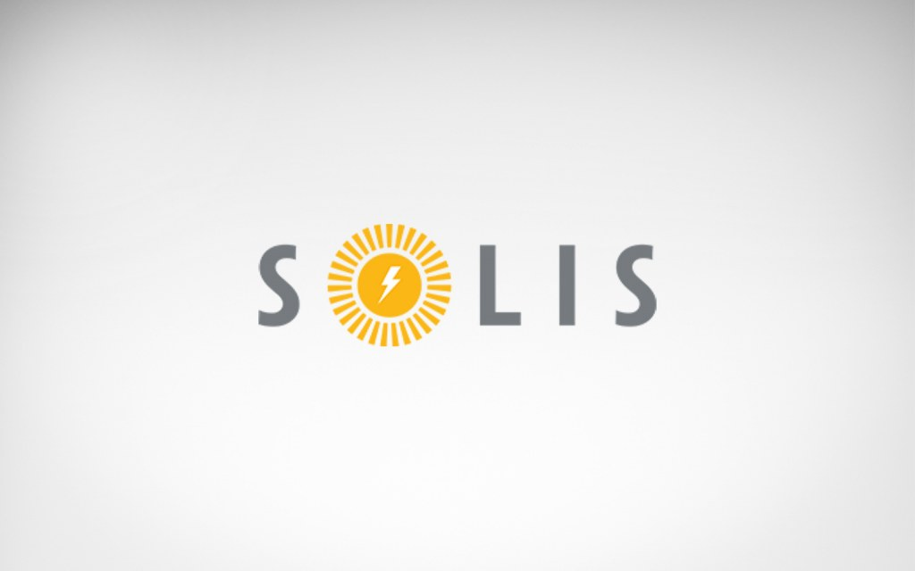 Solis energy is a popular energy provider