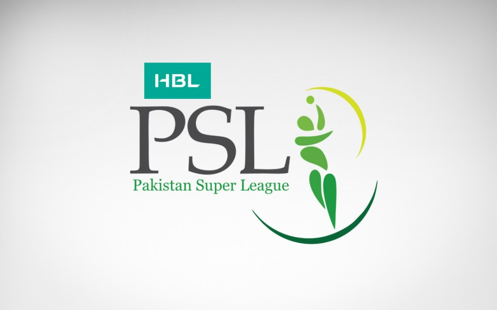 the excitment of PSL 2020 is just around the corner