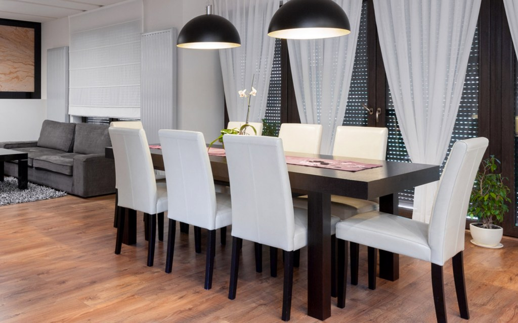 how to choose lighting for your home
