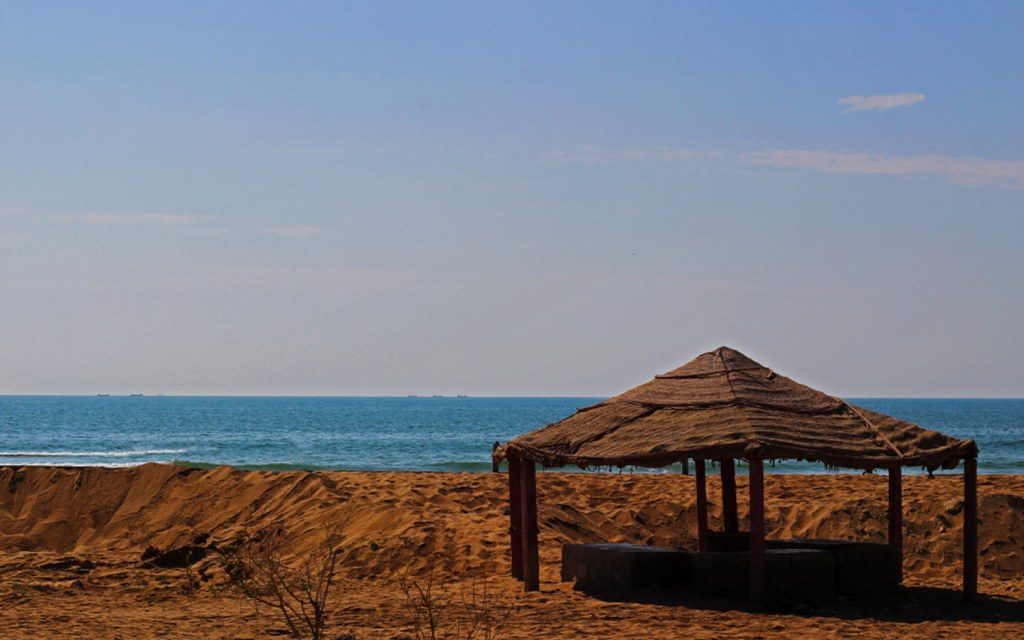 Best Camping Sites In Pakistan For Adventure Seekers Zameen Blog