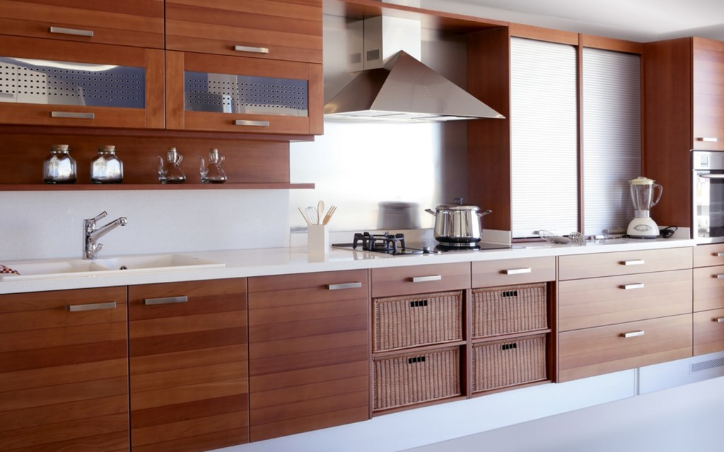 Acrylic Vs Laminate Finish Which One Is Best For Cabinets Zameen Blog
