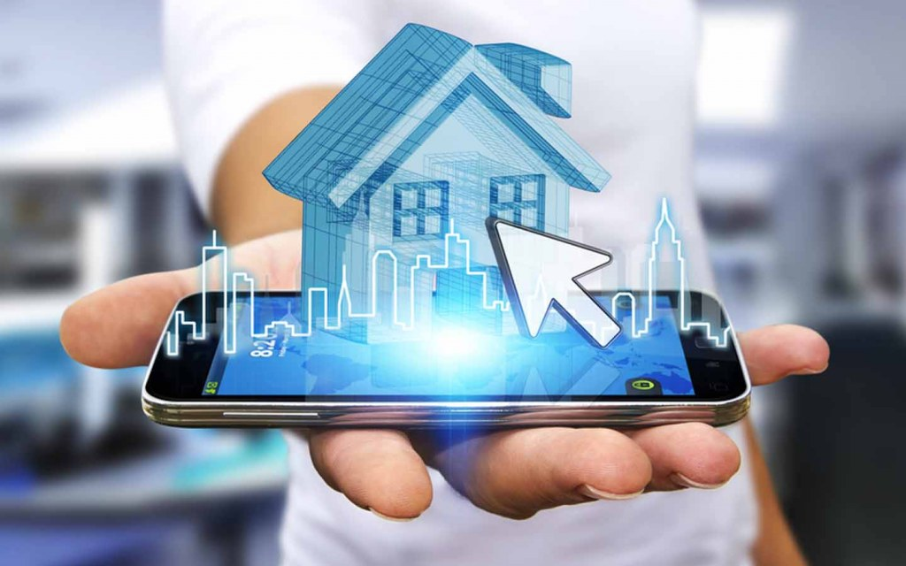 verify property ownership online in pakistan
