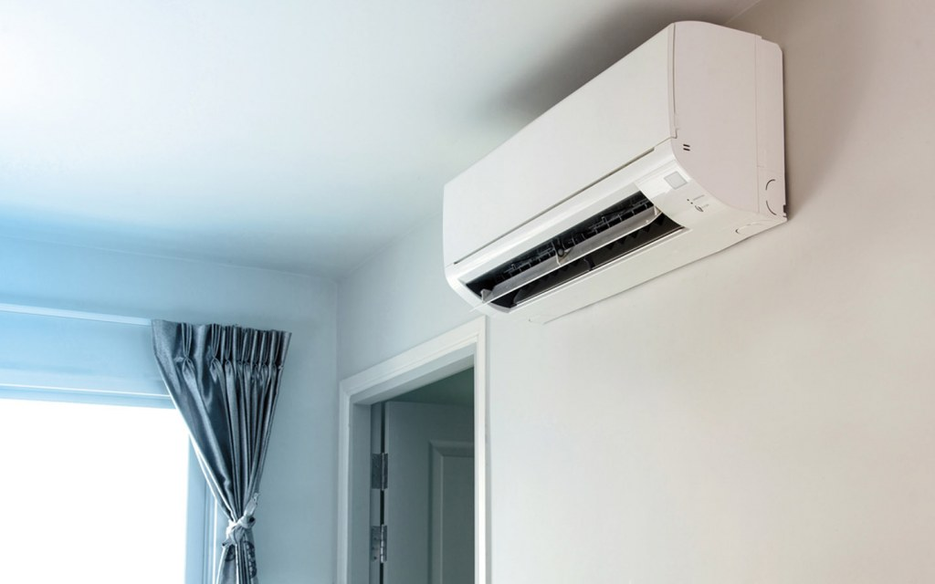 pros and cons of inverter ACs