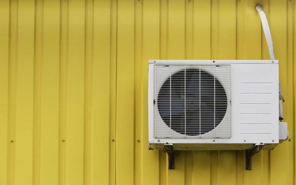 inverter AC vs normal AC power consumption
