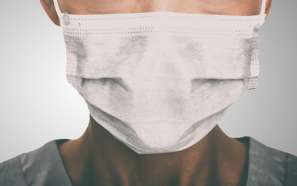 Maintain Respiratory Hygiene