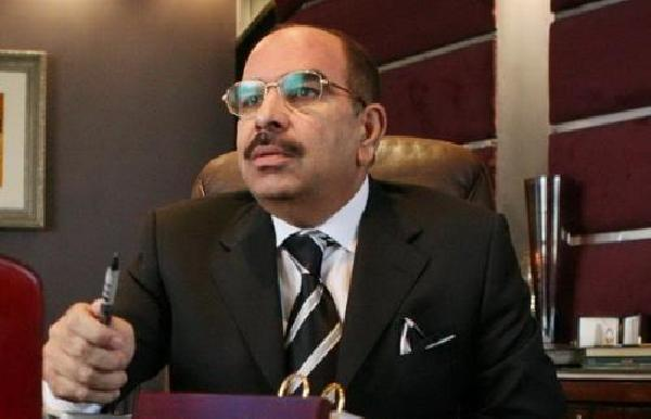 Which VIP Personalities Secret Video will be Released by Malik Riaz?
