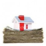 Banks that provide home loan facilities for Pakistan real estate