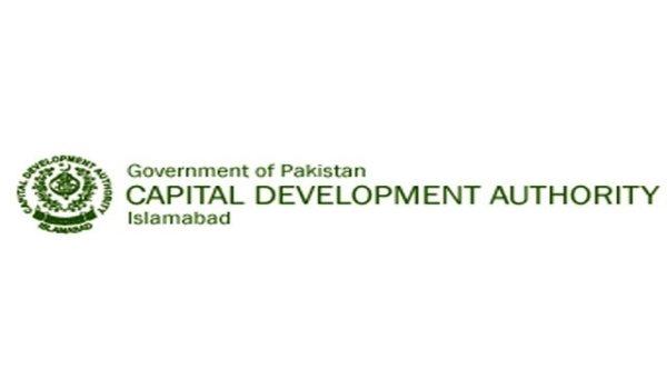 CDA Mulls Over The Future of 25 Kachi Abadis In Islamabad
