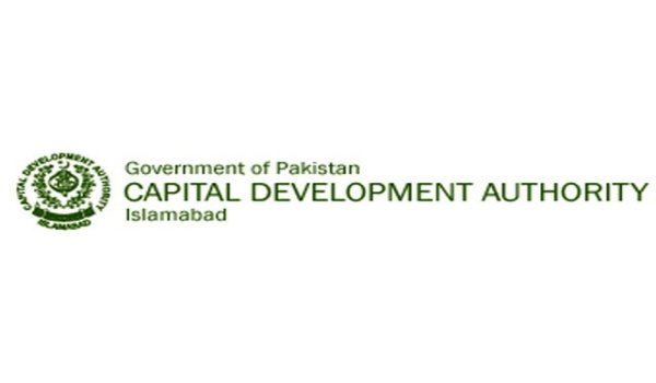 CDA plans to construct parking plazas and flyovers in the capital