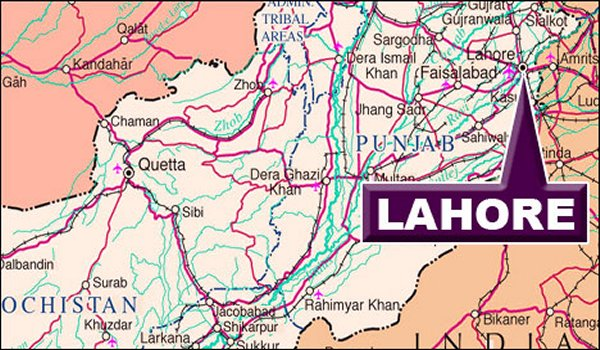 Town Municipal Administrations of Lahore failed in providing records of housing schemes