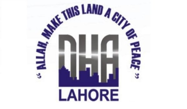 DHA to observe cleanliness week