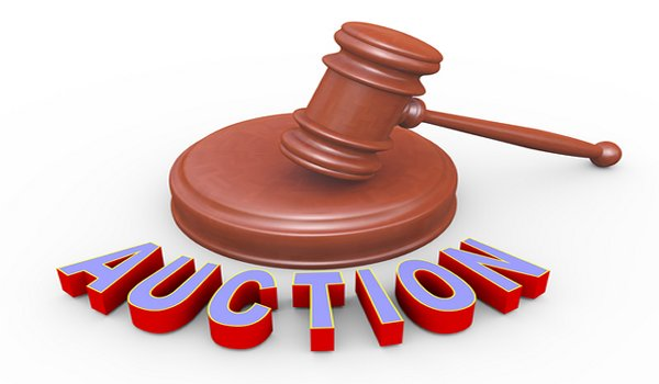 CDA Auctions 20 residential plots in Islamabad