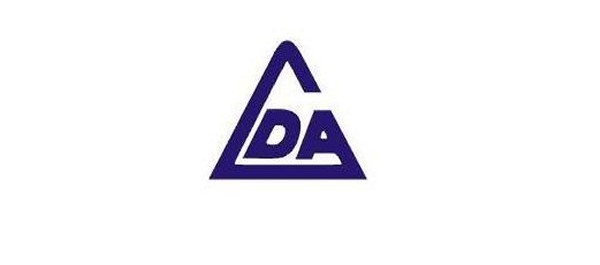 LDA plans to launch three new projects in Lahore