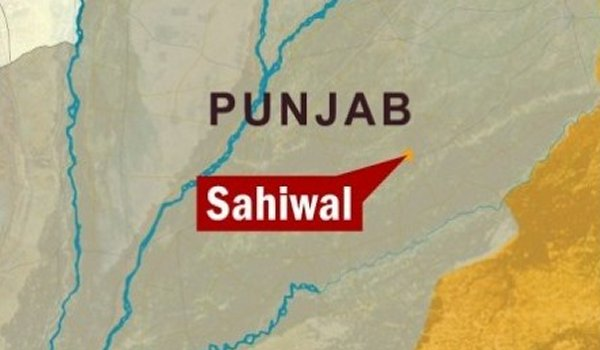 Private landowners in Sahiwal to get payments soon