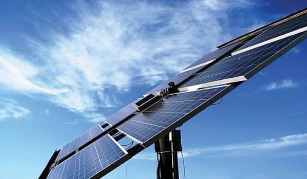 Quaid-e Azam Solar Energy Park - a blessing or….?