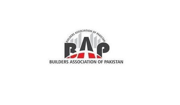 BAP requests government to take serious actions against land mafia