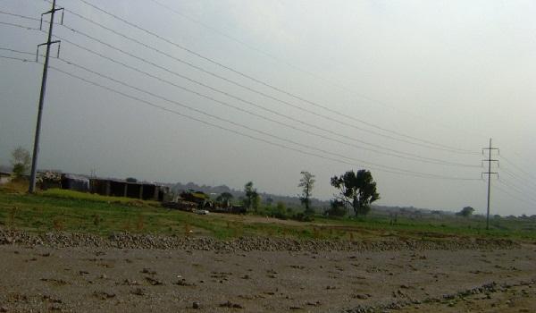 Islamabad CDA