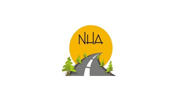 national highway authority, Mansehra District Administration