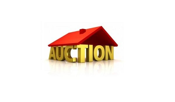 CDA Auction