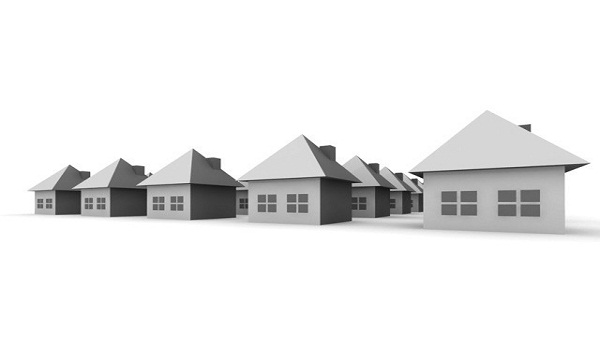 illegal housing socieites, lahore, zameen.com