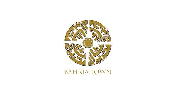 bahria town and rda