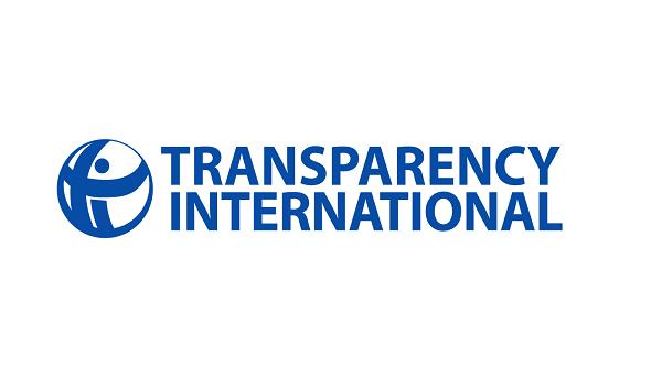 Transparency international National Accountability Bureau
