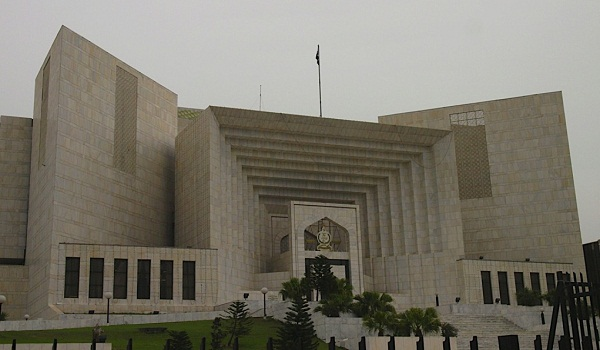 SC asks report on forest land