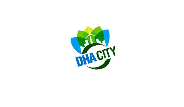 DHA city Karachi farmhouses