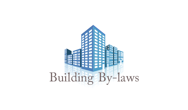 Building By-laws