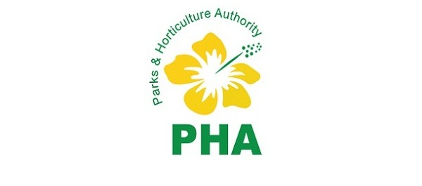 Parks and horticulture authority