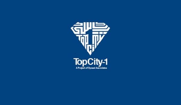 Top City 1
