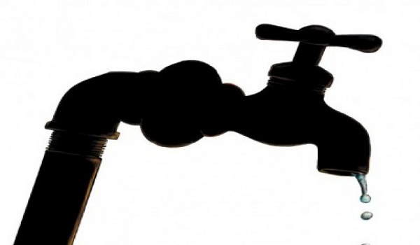 Lahore water supply company