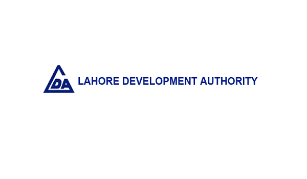 Lahore development authority