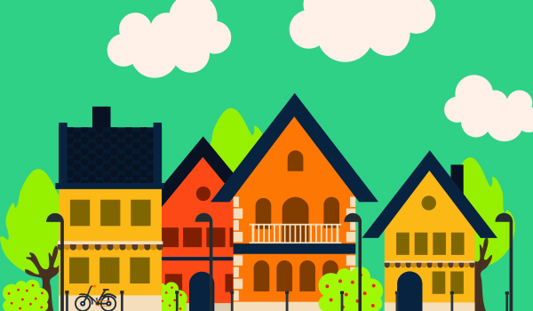 low-cost housing schemes