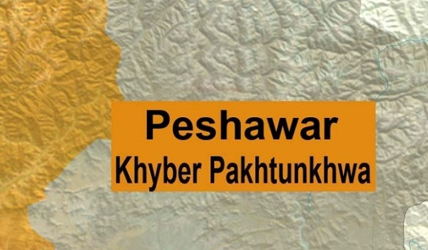 Peshawar - cleanliness drive