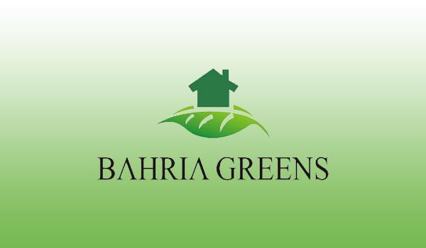 Bahria greens