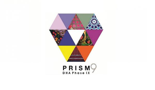 Prism 9