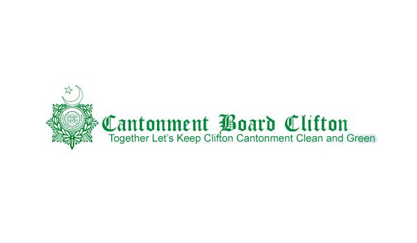Cantonment Board Clifton