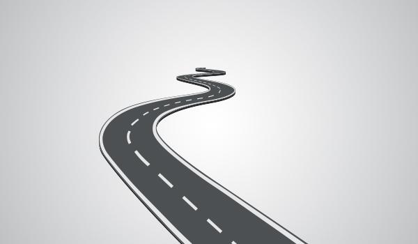 Leh Expressway