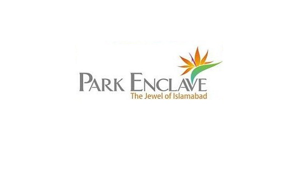 Park Enclave Islamabad