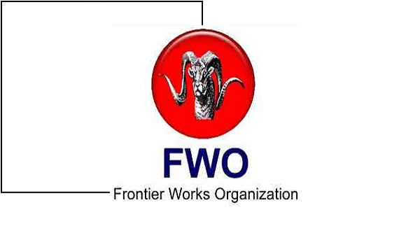 Frontier Works Organisation