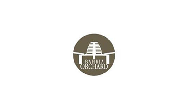 Bahria Orchard Lahore